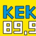 радио кекс онлайн