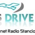радио russian drive fm