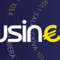бизнес радио латвии
