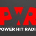 power hit radio эстония