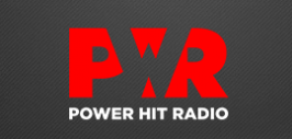 power hit radio эстония