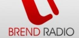 Радио Бренд онлайн