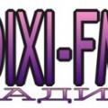 радио dixi-fm