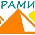 радио пирамида fm