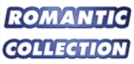 хіт fm romantic collection