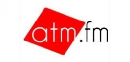 atm fm