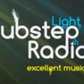 dubstep light radio