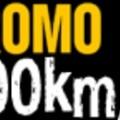 300 km h
