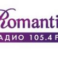 радио романтика самара