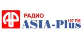 радио азия плюс
