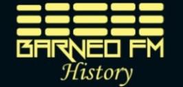 barneo fm history