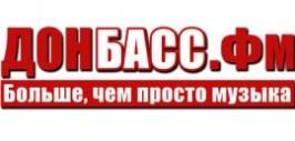 донбасс фм