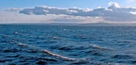 радио море