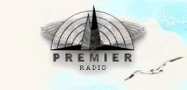 радио премьер