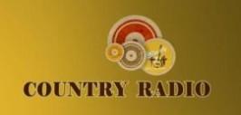радио страна