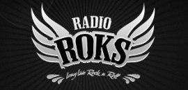 радио рокс украина