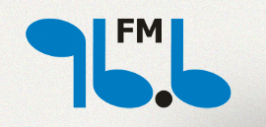 белое радио онлайн