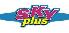 sky plus