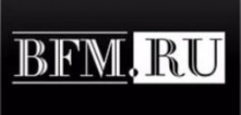 бфм радио онлайн
