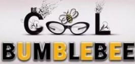 bumblebee радио