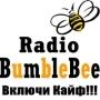 bumblebee-radio
