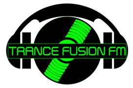 trance fusion fm