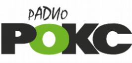 рокс радио беларусь онлайн