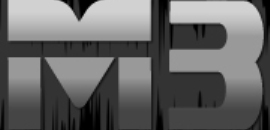 m3 radio