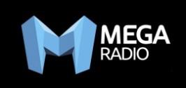 мега транслит radio