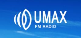 радио umax fm