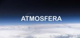 атмосфера fm