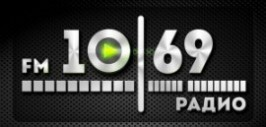 радио 1069