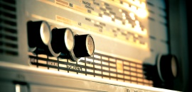 интересные факты про интернет радио онлайн