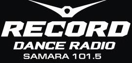 radio record самара