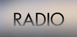 gimadut radio book