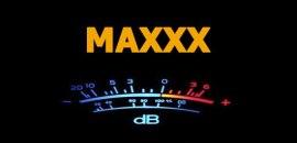 maxxx radio