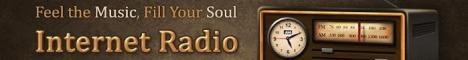 радио рок-омлет на onradios.ru