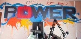 Радио Power Хит Мурманск