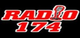 радио 174