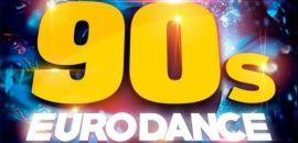 евродэнс радио