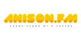 радио anison
