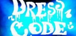 радио dress code