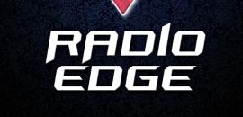 radio edge