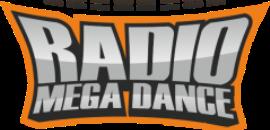 радио мега дэнс