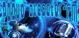 радио olegator fm