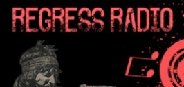 regress radio