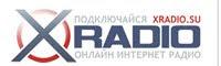 х радио россия