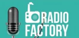 радио фабрика