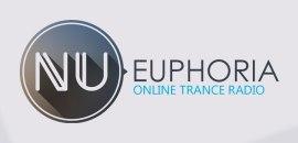 nu euphoria