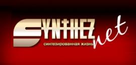 radio synthez net
